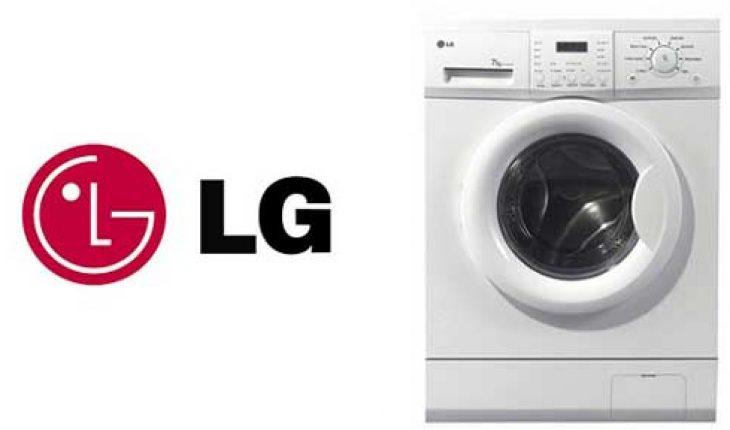 Chuyên sửa máy giặt Samsung tại Cầu Diễn