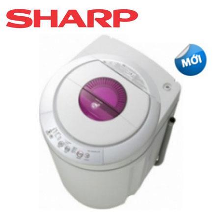 Sửa máy giặt Sharp tại Hà Nội