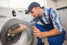 Vệ sinh máy giặt uy tín nhất Thanh Xuân