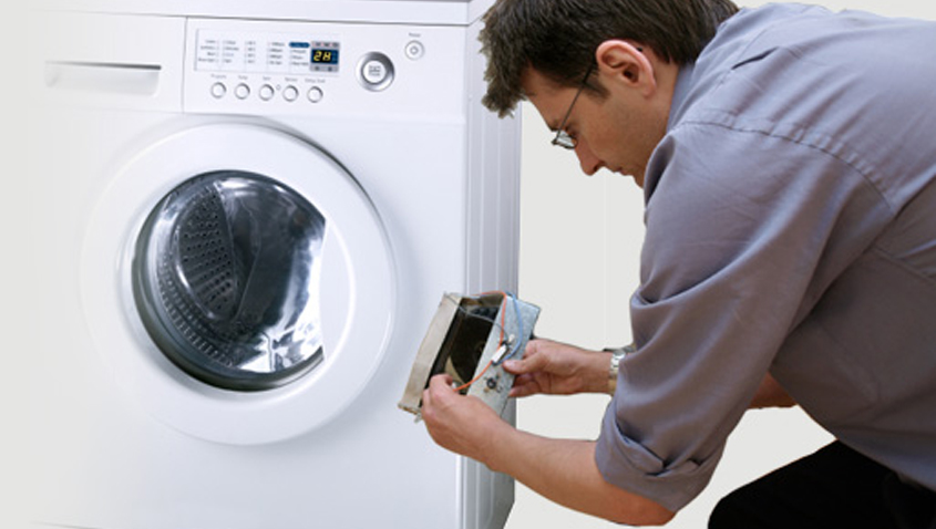 vệ sinh máy giặt Electrolux giá rẻ nhất Thanh Xuân