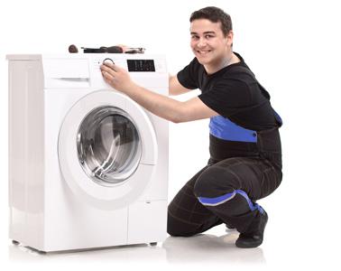 Sửa máy giặt Electrolux tại Lê Đức Thọ