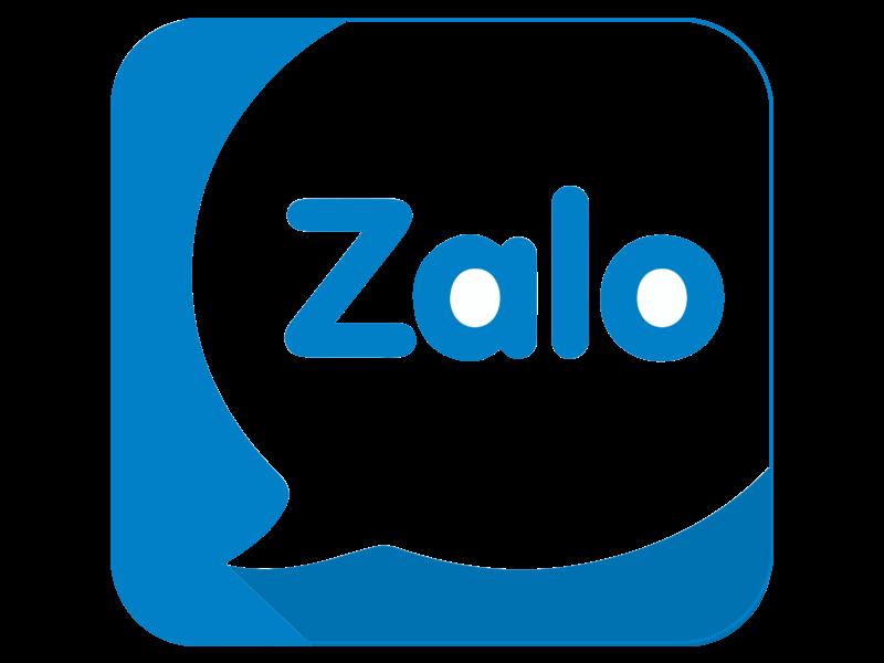 zalo-1-logo