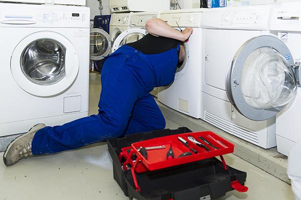 Sửa máy giặt Lg tại Cầu Giấy giá rẻ