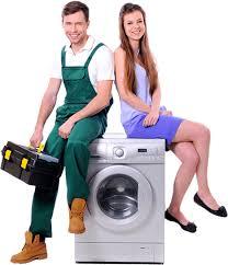 Sửa máy giặt Lg ở Ba Đình giá rẻ