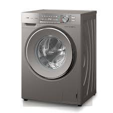 Sửa máy giặt Electrolux tại Trần Duy Hưng