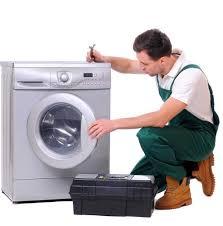 Sửa máy giặt Panasonic tại Ba Đình uy tín