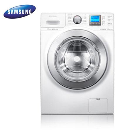 Sửa máy giặt Samsung tại Cầu Giấy giá rẻ
