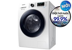 Sửa máy giặt Samsung tại Đường Láng