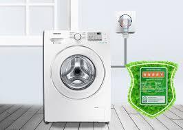 Sửa máy giặt Electrolux tại Nguyễn Phong Sắc