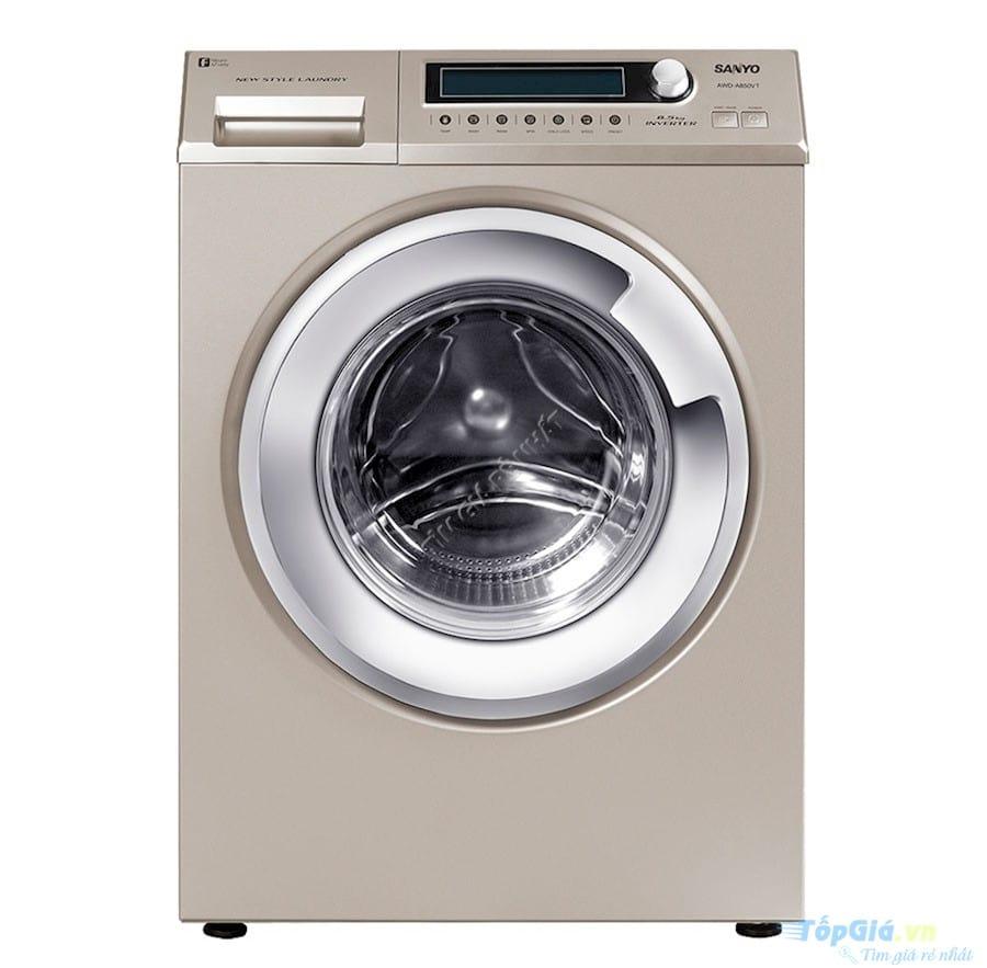 Sửa máy giặt Samsung tại Nguyễn Trãi