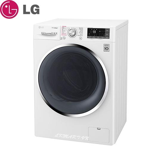 Sửa máy giặt Lg tại Đống Đa uy tín