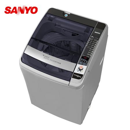 Vệ sinh máy giặt Sanyo tại Thanh Xuân