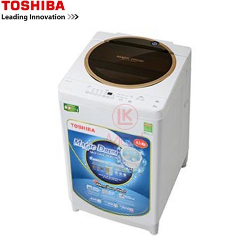 Sửa máy giặt Toshiba tại Long Biên 24/24h