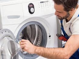 Sửa máy giặt Samsung uy tín tại Ba Đình