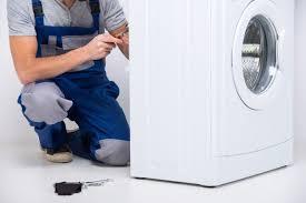 Sửa máy giặt Samsung ở Ba Đình giá rẻ