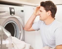Sửa máy giặt Lg tại Hai Bà Trưng giá rẻ