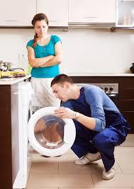 Sửa chữa máy giặt Lg tại Từ Liêm