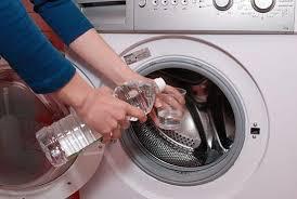 Sửa máy giặt Samsung ở Thanh Xuân giá rẻ