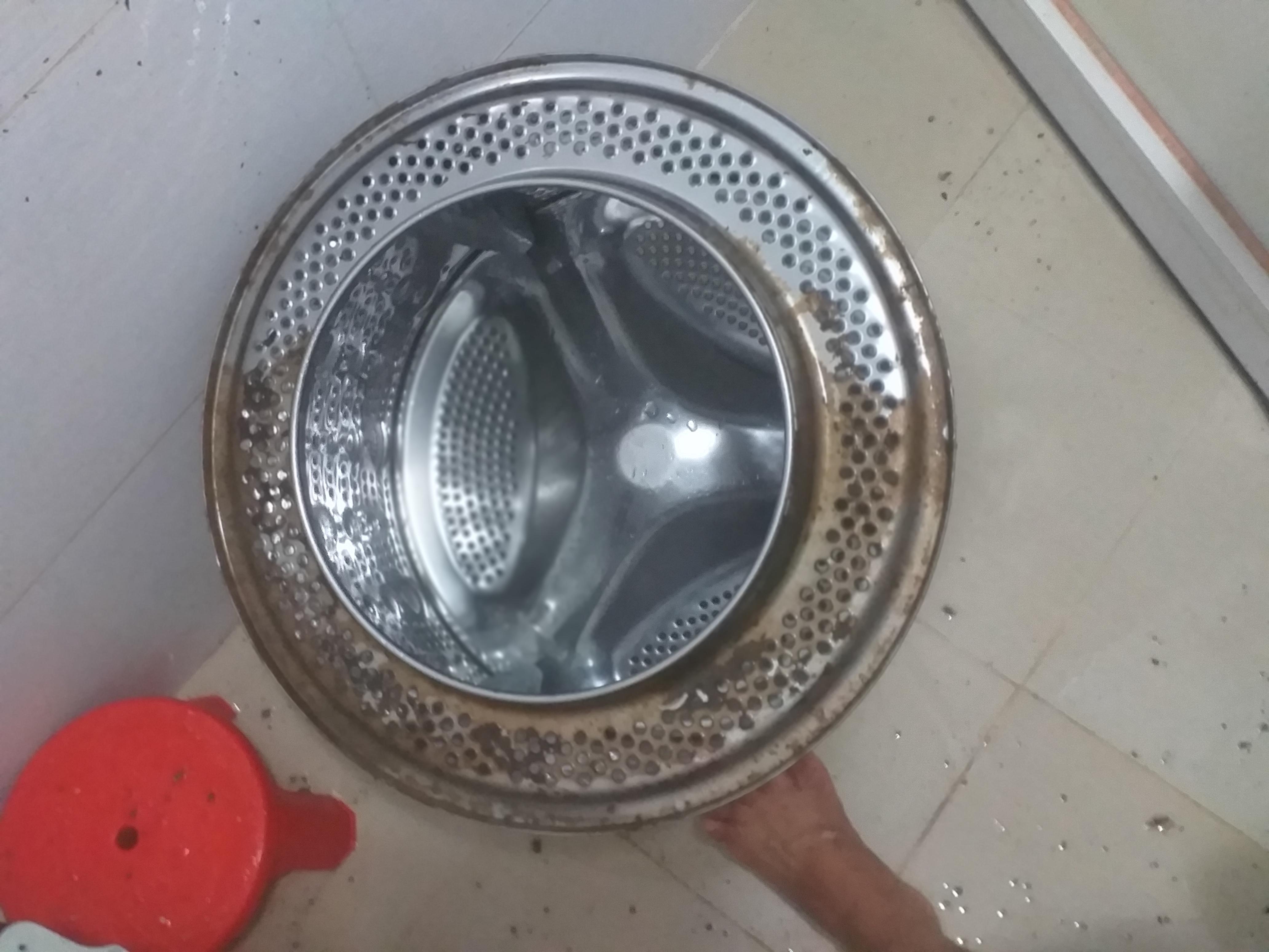 Sửa máy giặt tại phường Phương Liên